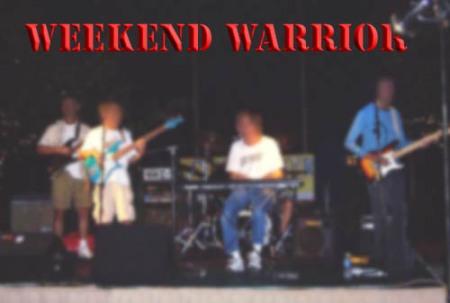 WeekendWarriorLOGO1