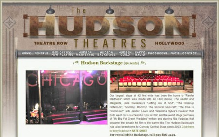 HudsonTheatre02